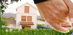 seniors_immobilier