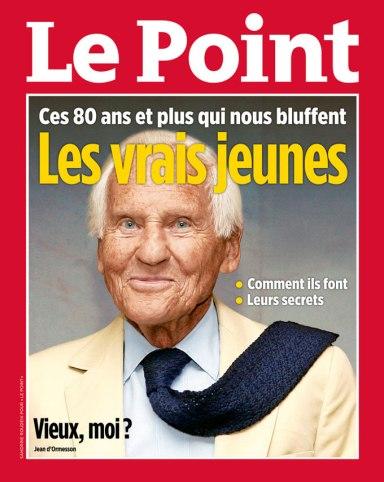 Couverture_LePoint_Lesvraisjeunes_Senioragency