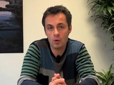Ludovic-Saraviello