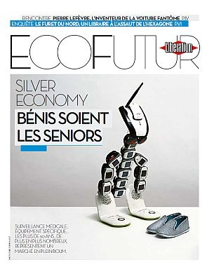 senioragency_ecofutur