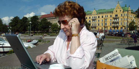 senioragency_seniors_entrepeneurs