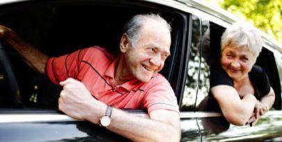 Senioragency_seniors_voiture